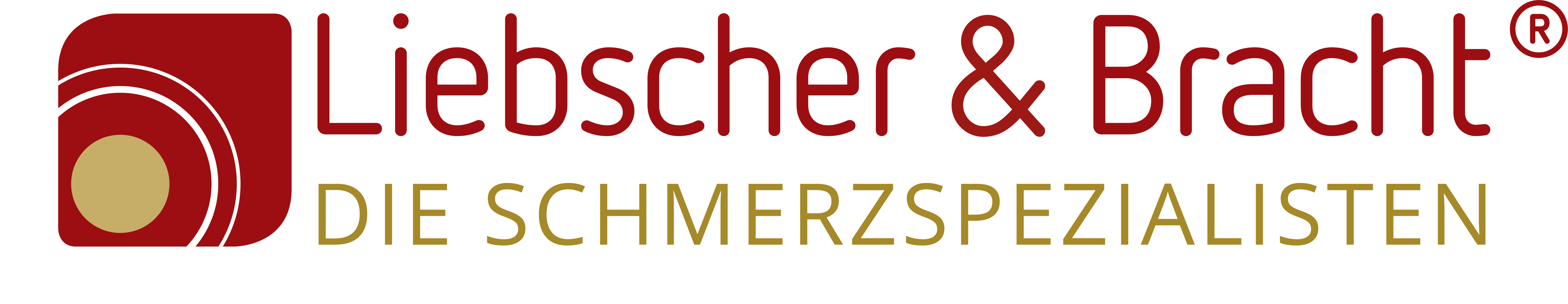 https://partner.liebscher-bracht.com/wp-content/uploads/2018/02/lb-logo-2016-dunkel-registred.jpg
